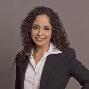 Claudia Jimeno-bussiness