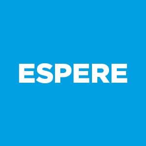 Bulina_ESPERE
