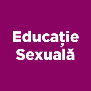 Bulina_educatie_sexuala