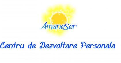 amaneser 1