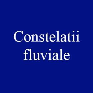 Constelatii fluviale