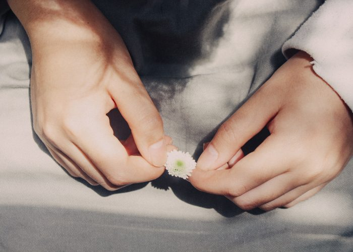 person-holding-flower-2001102