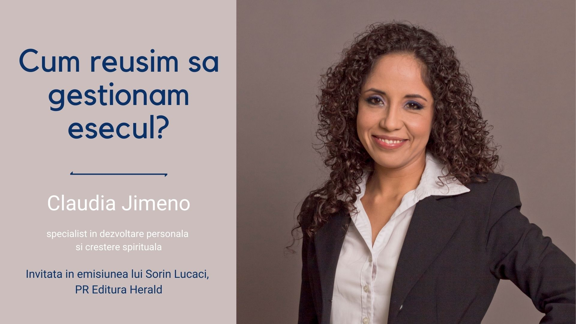 cum-reusim-sa-gestionam-esecul-Claudia-Jimeno-Sorin-Lucaci-Editura-Herald