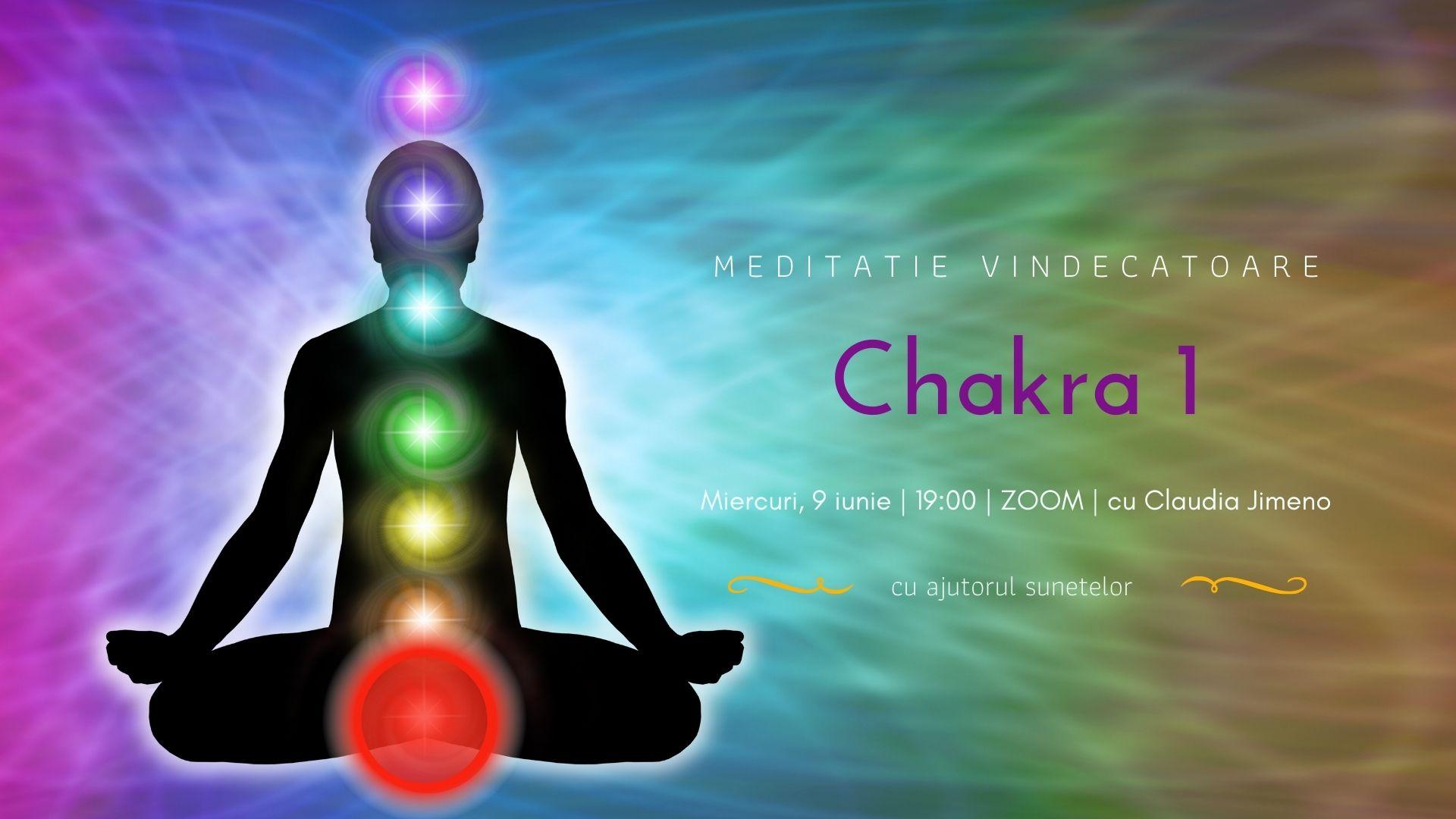 Intalniri spirituale gratuite